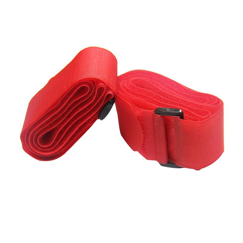 粘扣带捆绑带